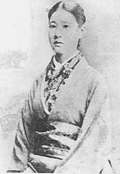 jose rizal the romance interlude in japan Transcript of rizal's romantic interlude in japan (1888) hong kong and macao (1888) japan rizal in yokohoma-- feb28,1888 at grand hotel romance with o-sei-san.